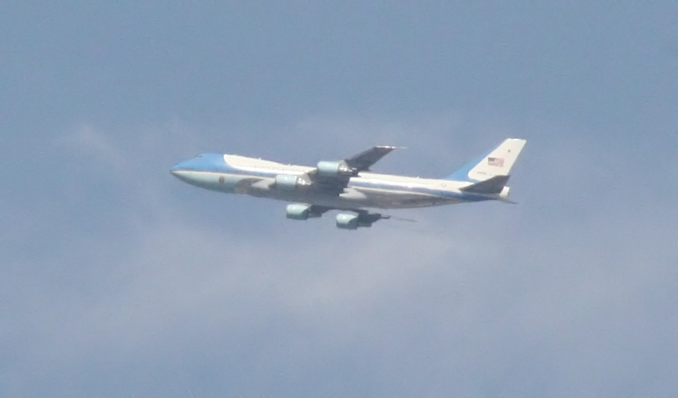 2005_09_24_ACL0006b_AirForceOne_filtered.jpg
